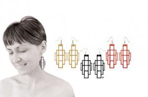 006 Jewelry all Izabela Nowak all2 sm