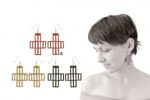 009 Jewelry all Izabela Nowak 32