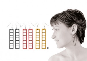 012 Jewelry Izabela Nowak