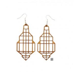 016 Jewelry Izabela Nowak 81 sm