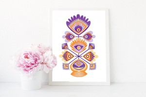 15 Wycinanki papercutting Izabela Nowak