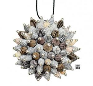 Spiral up AD Izabela Nowak polymer clay 06