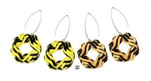 Stap up Collection by Izabela Nowak Design